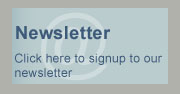 Click here to signup for our newsletter